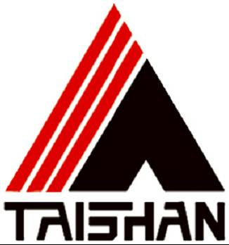 TAISHAN GROUP TAIAN BOAO INTERNATIONAL TRADE CO., LTD