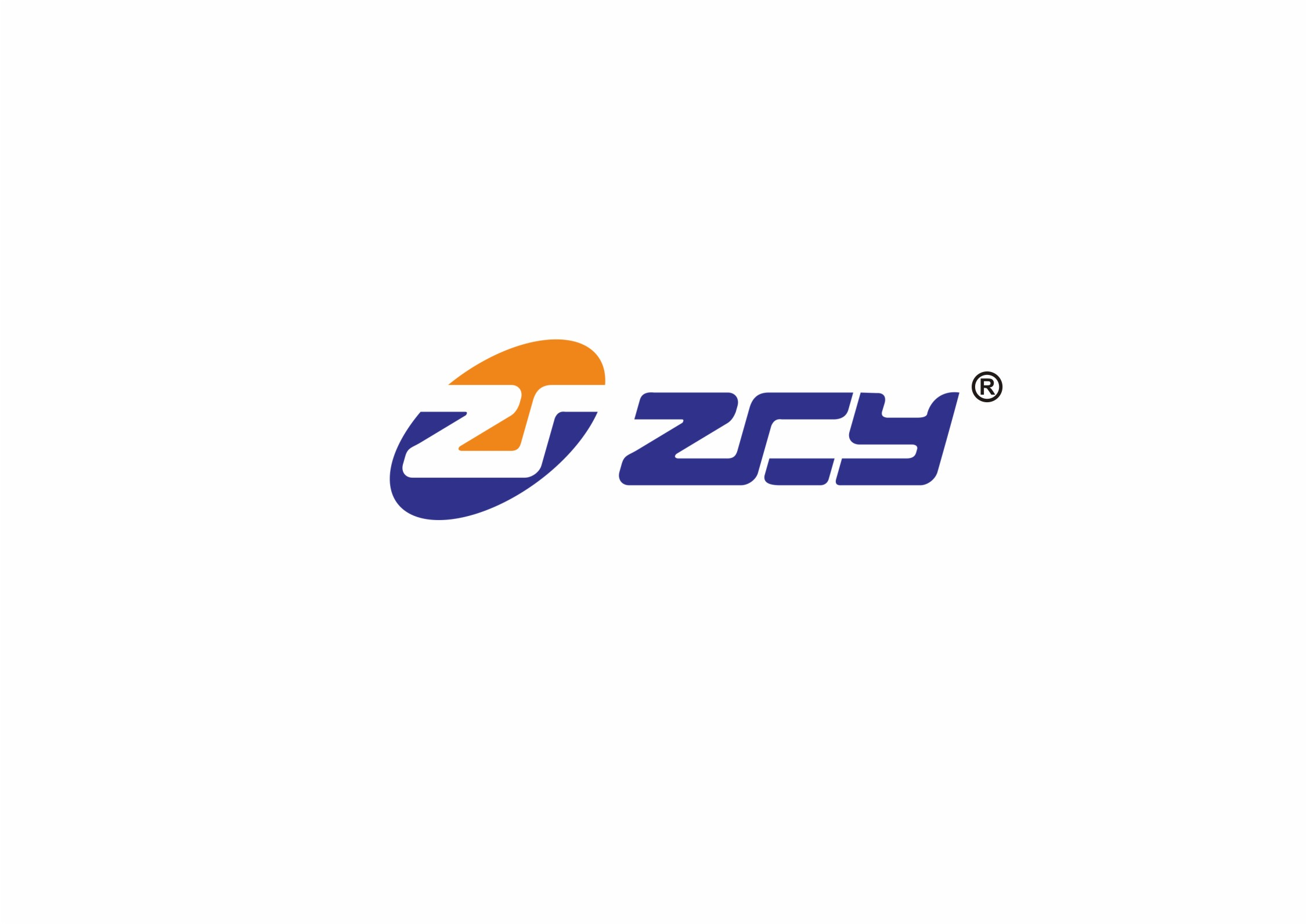 HANGZHOU YUZHAN IMPORT AND EXPORT CO.,LTD