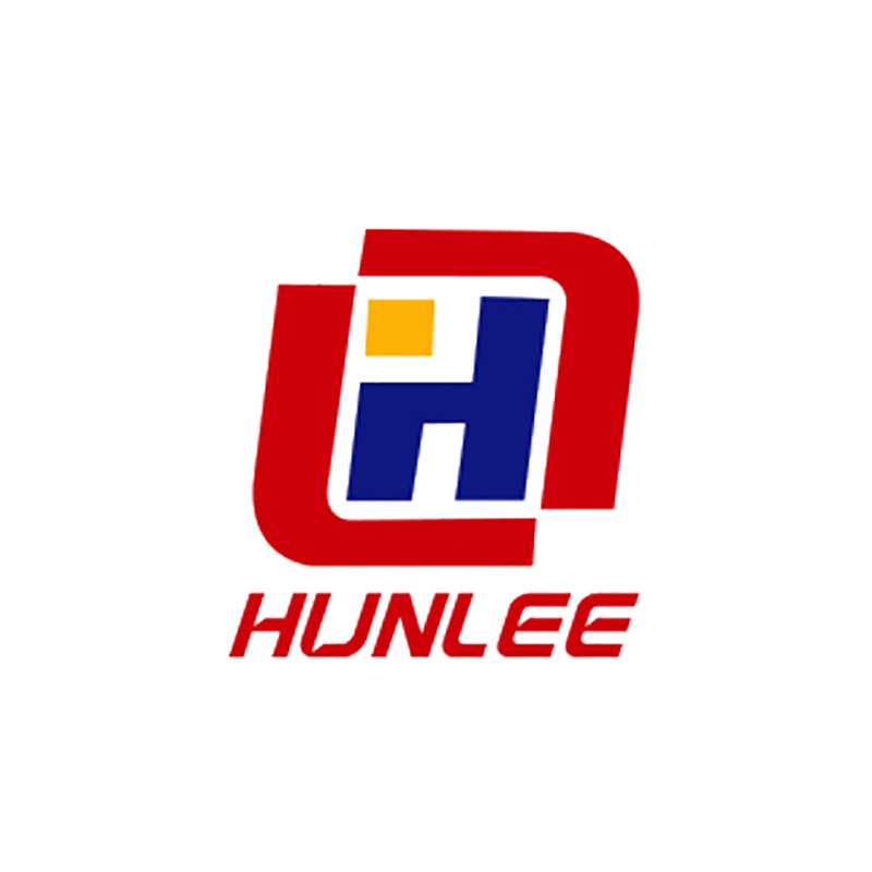 JIANDE HUNLEE ELECTRICAL APPLIANCE CO.,LTD