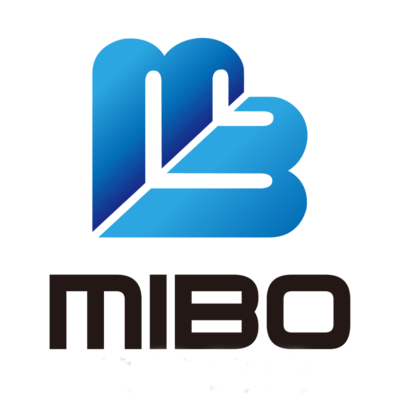 SHAANXI MIBO GLASS PRODUCTS CO.,LTD