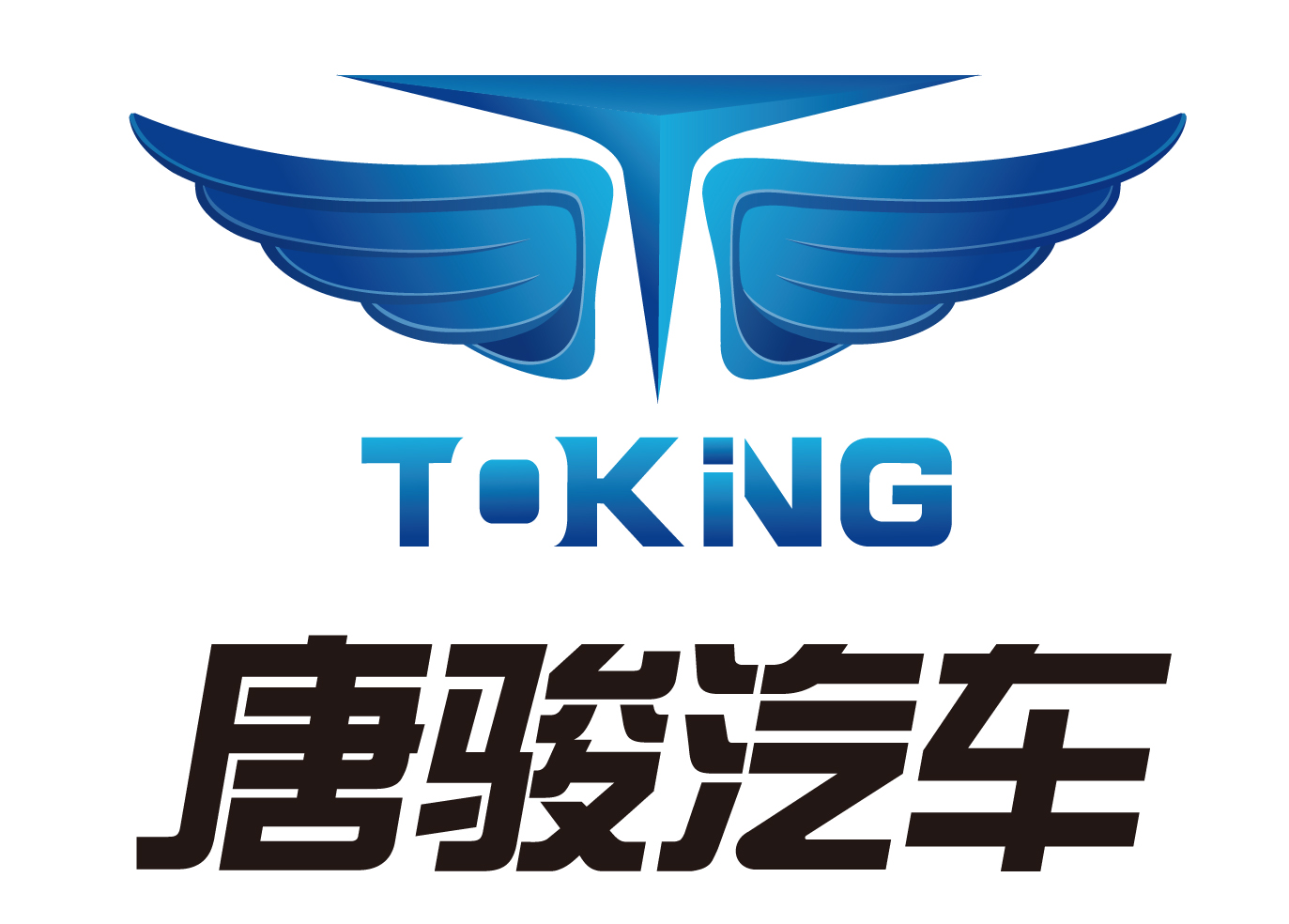 SHANDONG TANGJUN OULING AUTOMOBILE MANUFACTURE CO., LTD.