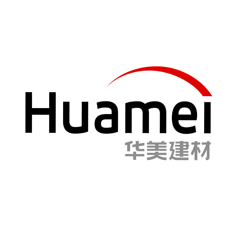 SHANDONG HUAMEI BUILDING MATERIALS CO LTD