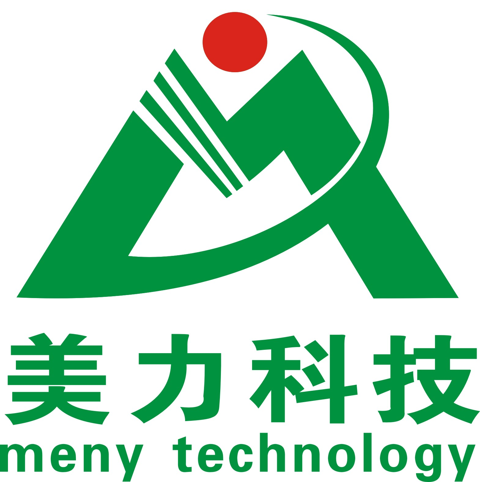 Hubei MENY Protection Facilities,Technology CO.,Ltd