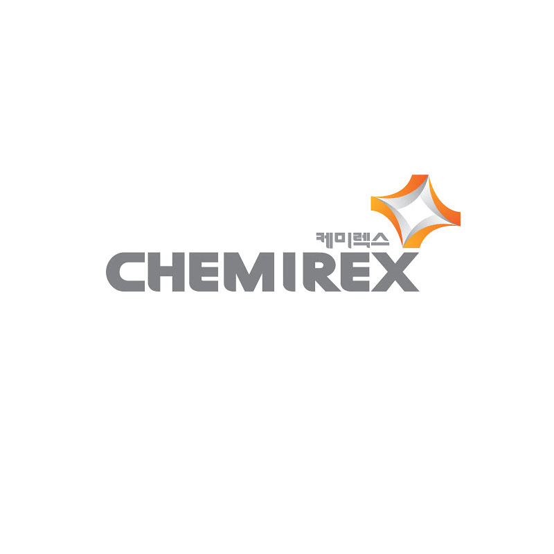 CHEMIREX CO.,LTD