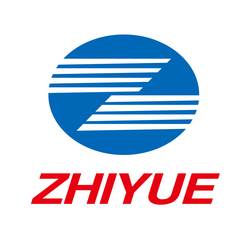 ningbo zhiyue electron co.,ltd