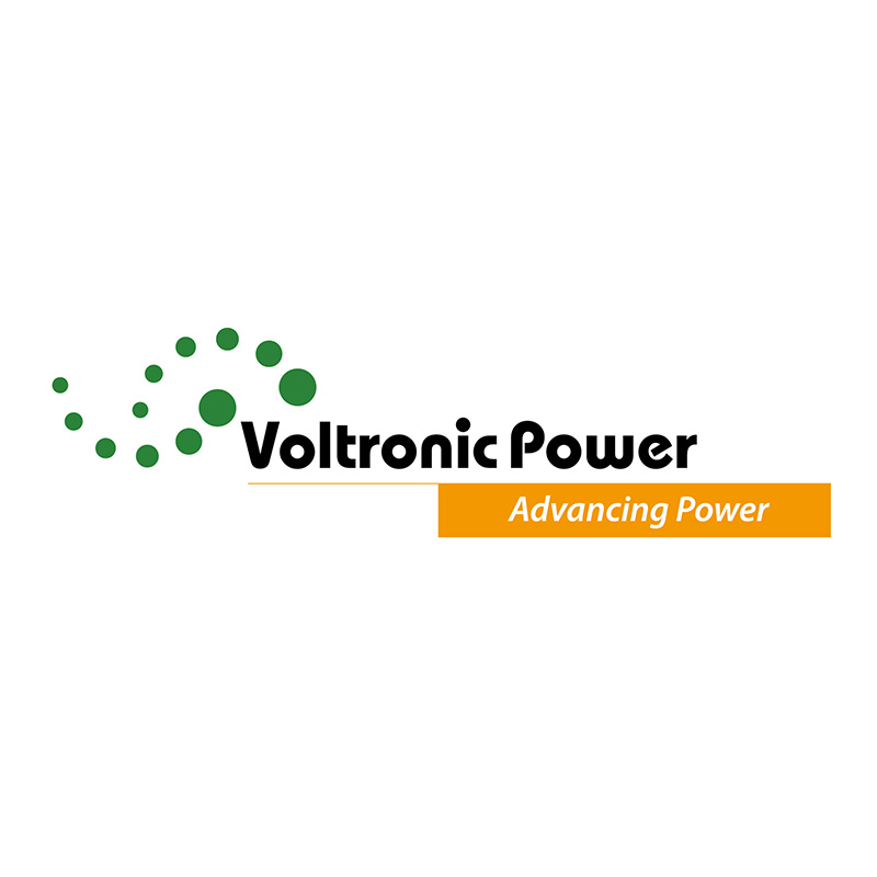 VOLTRONIC POWER TECHNOLOGY (SHENZHEN) CORP.