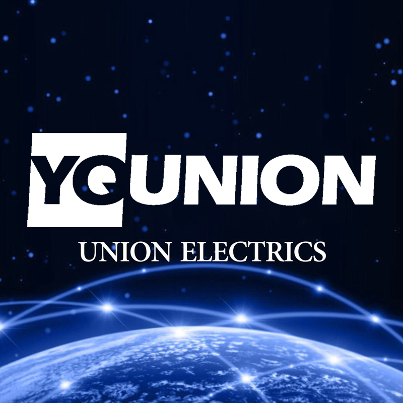 YUEQING UNION TRADE CO., LTD