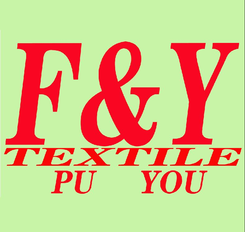 Fushun Fangyuan Needle Textile Trading Co.,Ltd