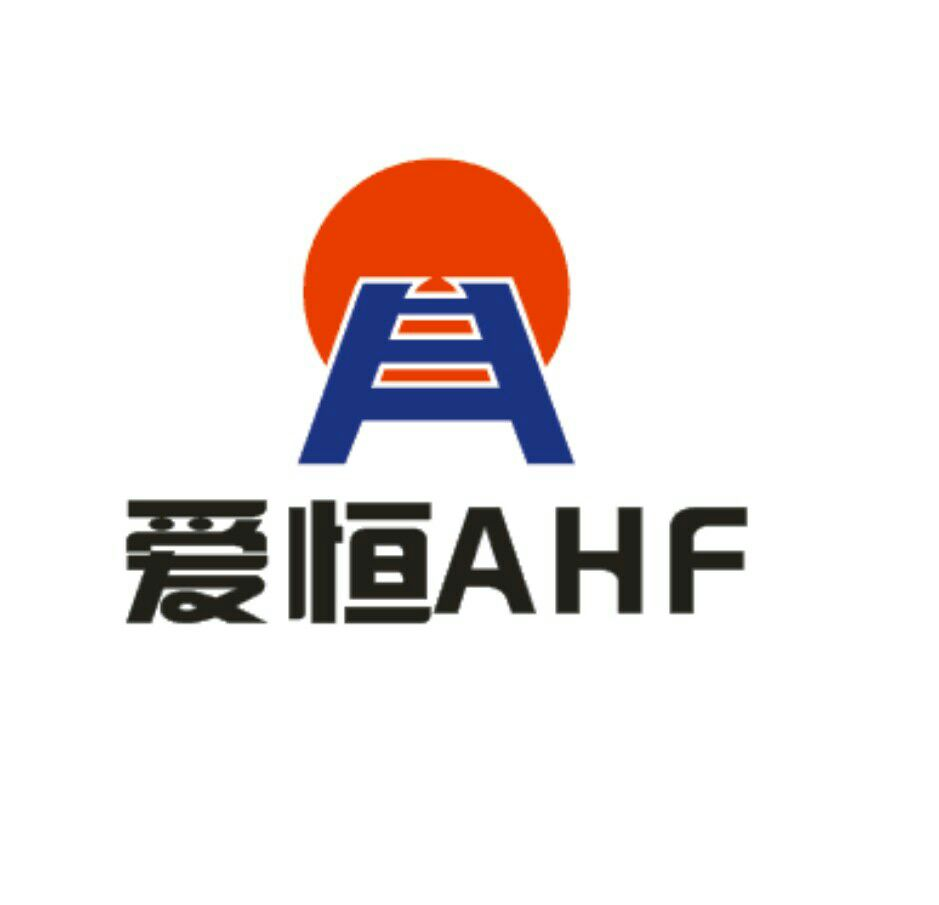 Henan Aiheng Aluminum Products Co.,Ltd.
