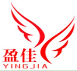 ZHEJIANG YINGJIA COMMODITY CO.,LTD