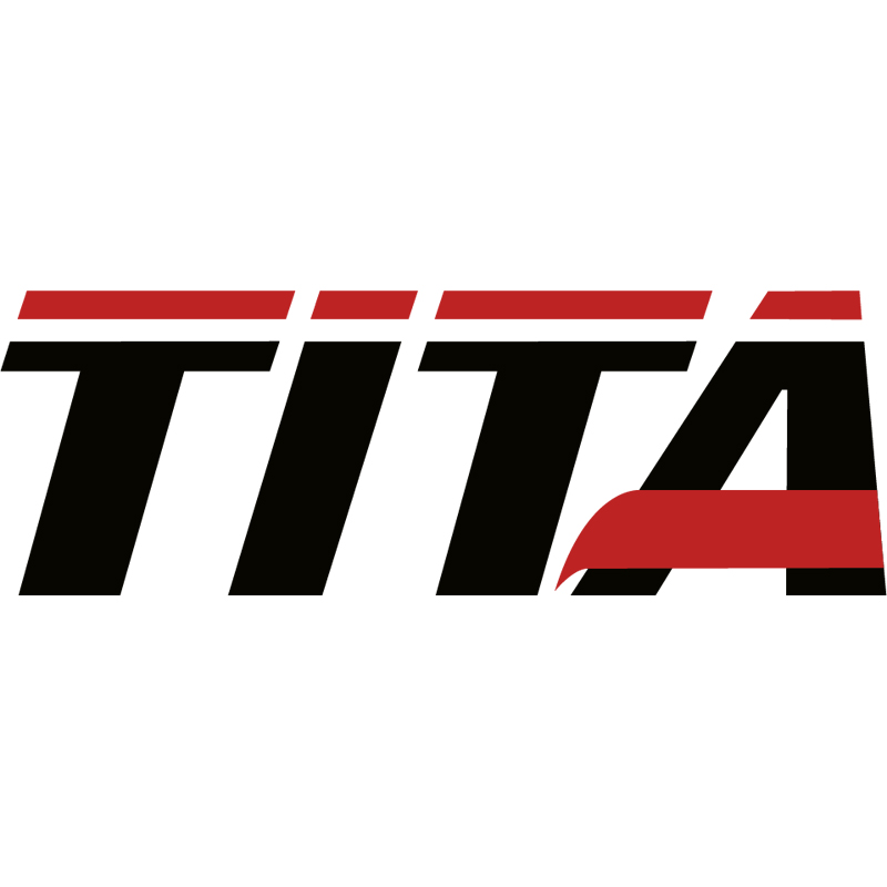 HANGZHOU TITA INDUSTRY CO., LTD