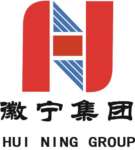 Anhui Huining Electric Meter & Appliance Group Co., Ltd.