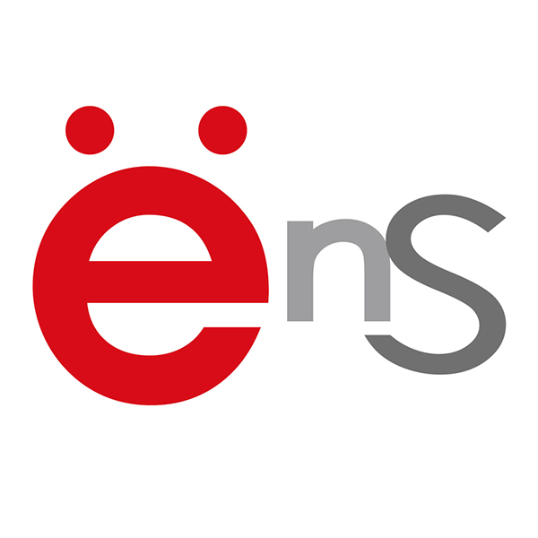 Ens Toys (Huizhou) Co., Ltd.