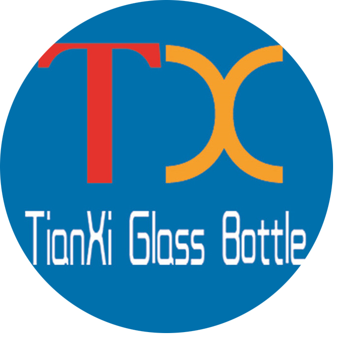 Xuzhou TianXi Glass Bottle Co.,Ltd