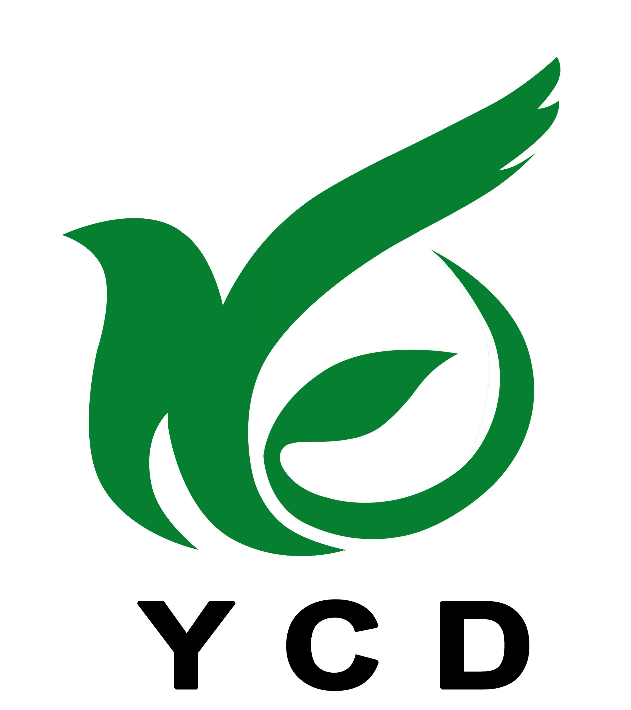 WUHAN YCD INTERNATIONAL TRADE CO.,LTD