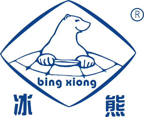 Bingxiong refrigeration equipment Co.,ltd