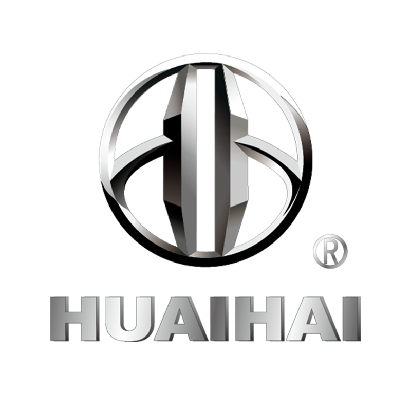 HUAIHAI HOLDING GROUP CO., LTD.