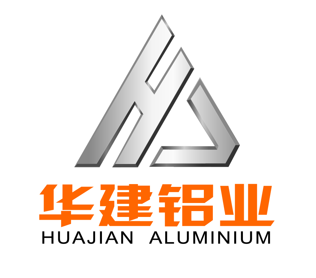 Shandong Huajian Aluminium Group Co.,Ltd
