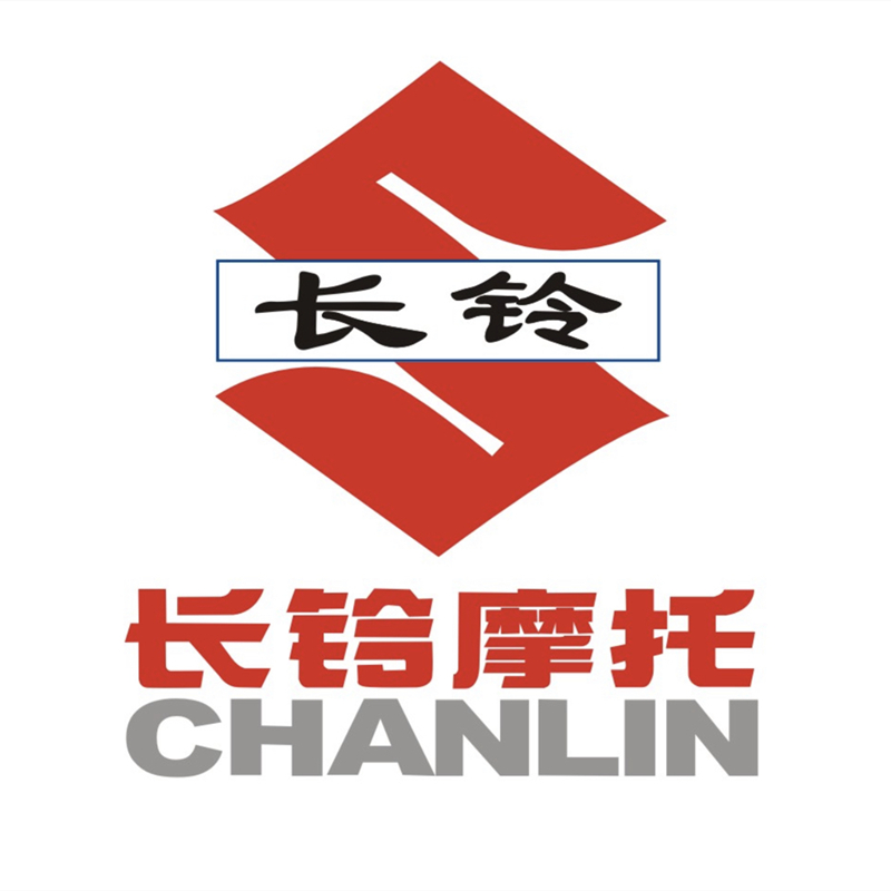 Chanlin Group Changchun Motorcycle Industry Co., Ltd.