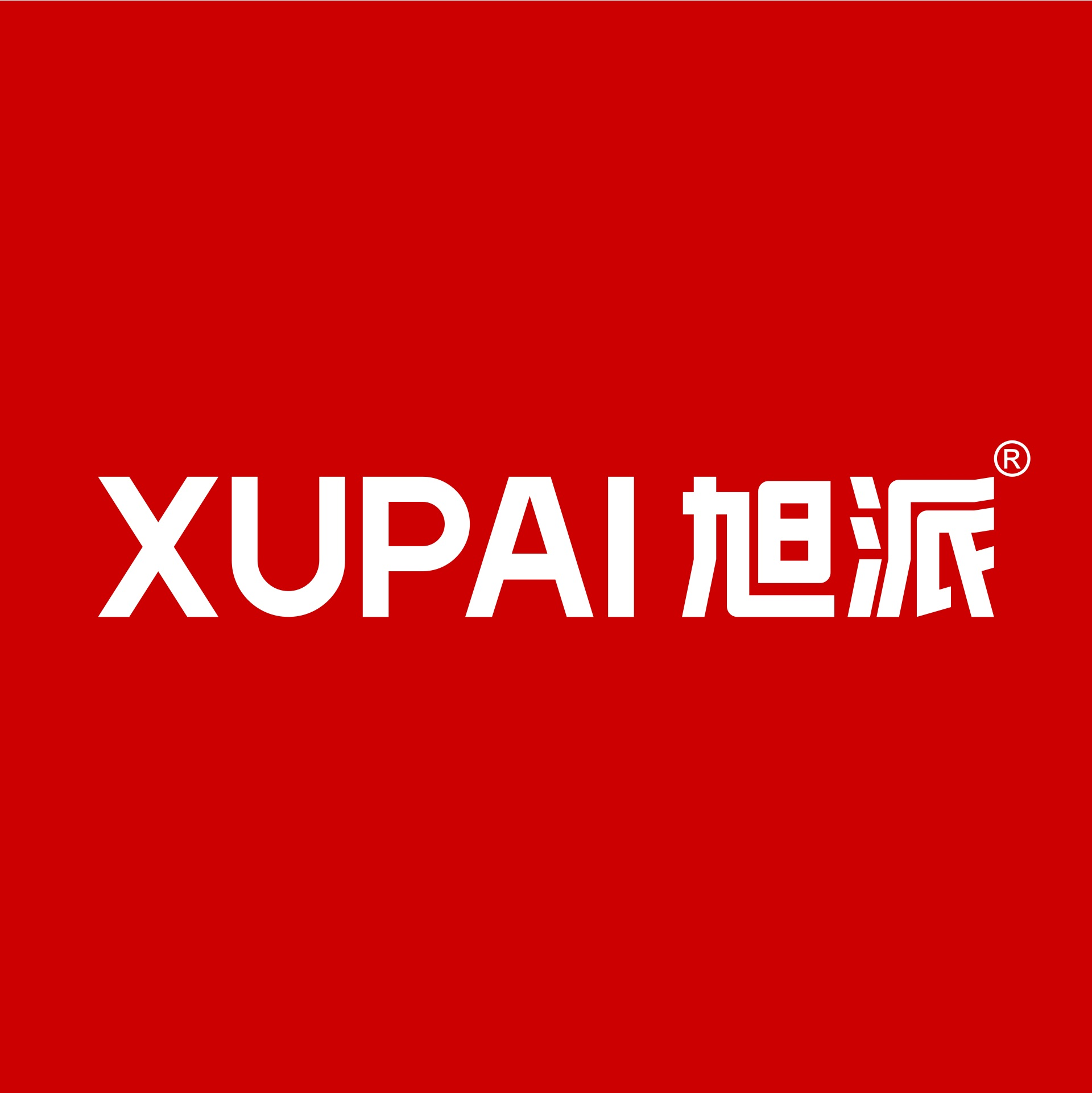 XUPAI POWER CO.,LTD