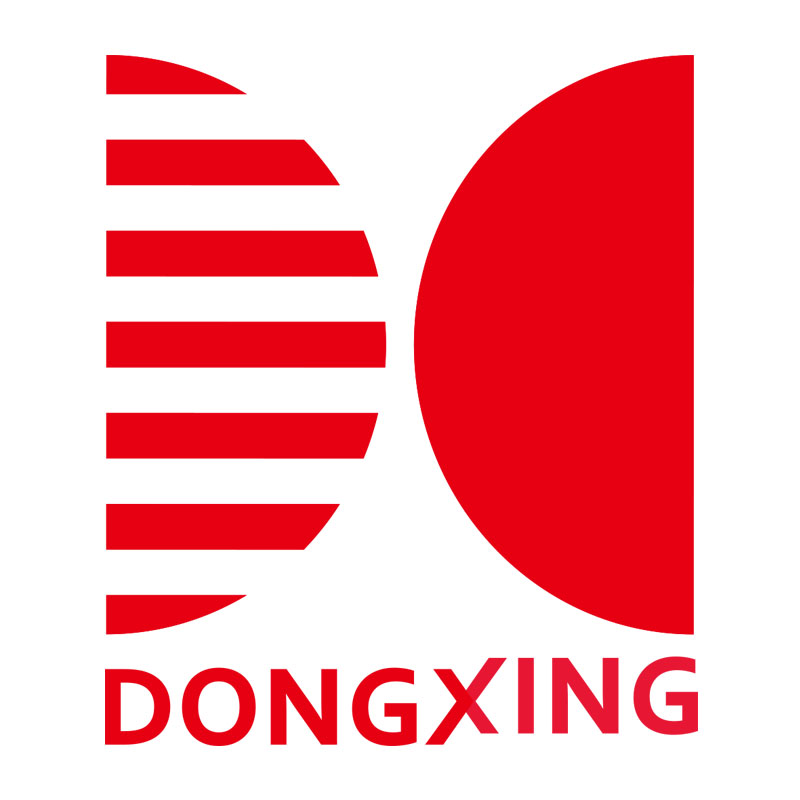 NINGBO DONGXING ELECTRIC CO.,LTD.