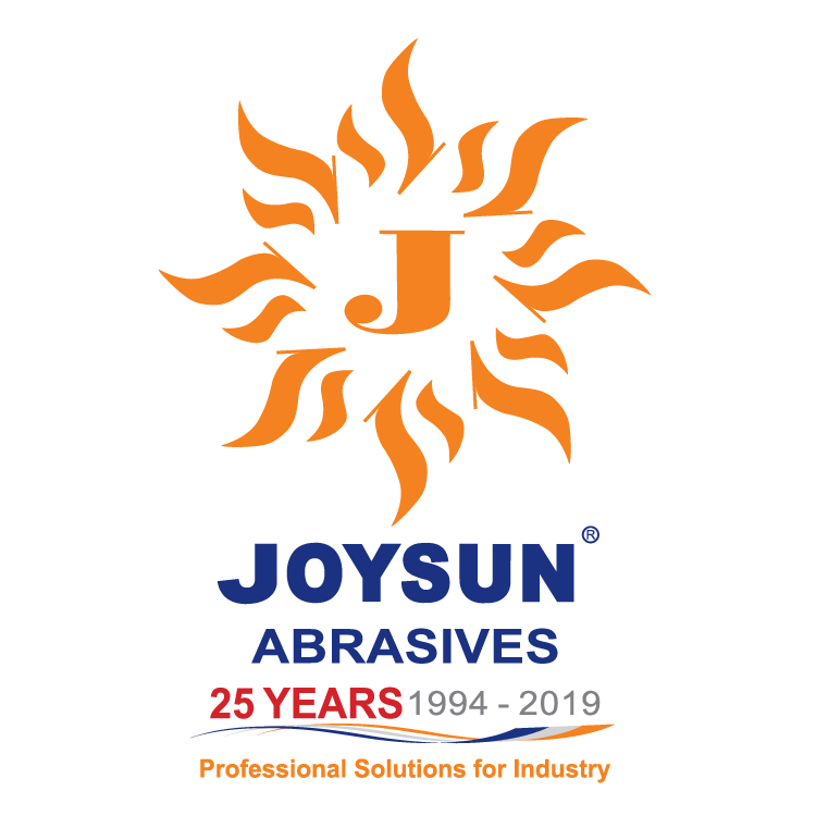 Zhengzhou Joysun Abrasives Co., Ltd.