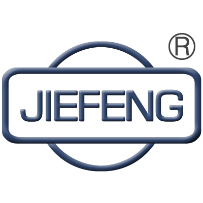 TIANJIN JIEFENG INTERNATIONAL TRADE CO,LTD.