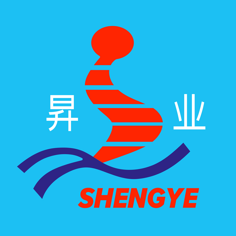 YANGZHOU SHENGYE MACHINERY CD.LTD