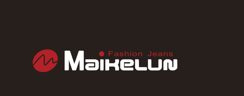 Guangzhou Maikelun Garment Co.,Ltd.