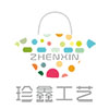 QingDao ZhenXin Arts&Crafts Co., Ltd.