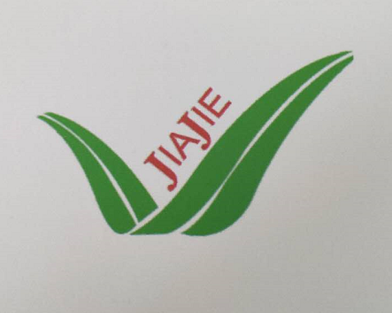 SHANDONG JIAJIE PLASTIC INDUSTRY CO.LTD.