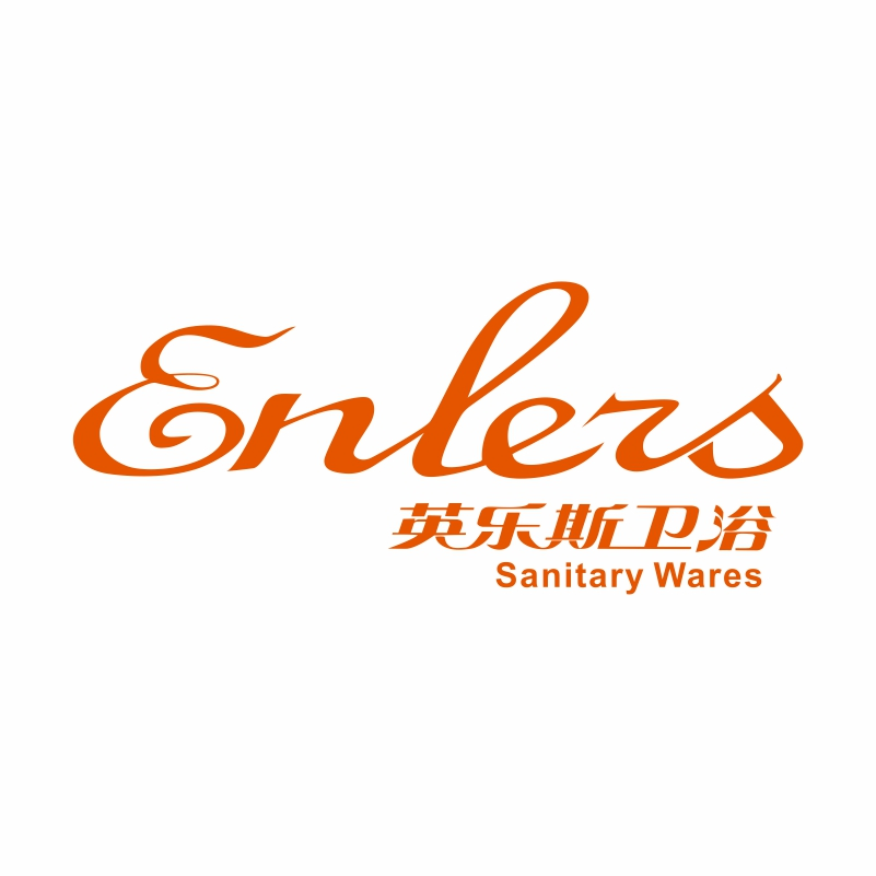 GUANGDONG ENLERS CERAMIC TECHNOLOGY CO., LTD.