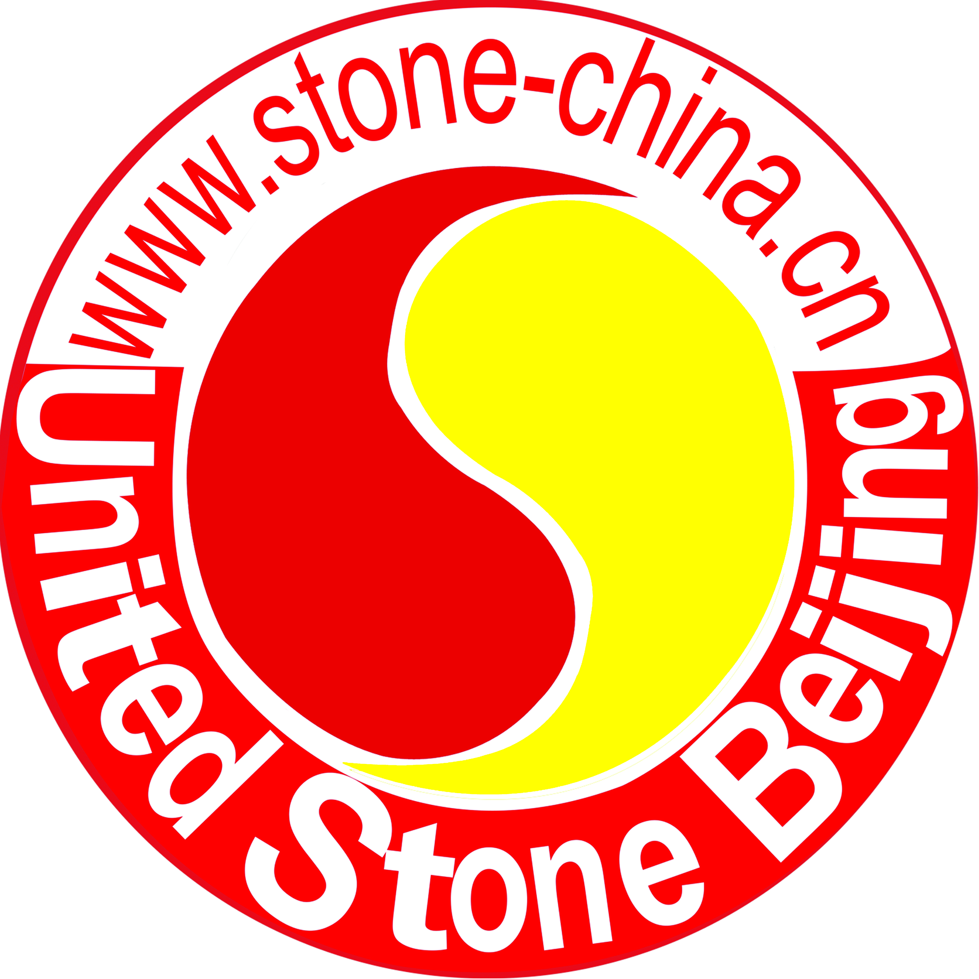United Stone Beijing Co.,Ltd.