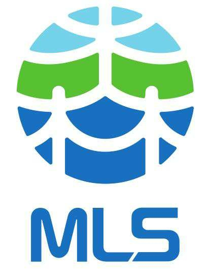 MLS CO., LTD