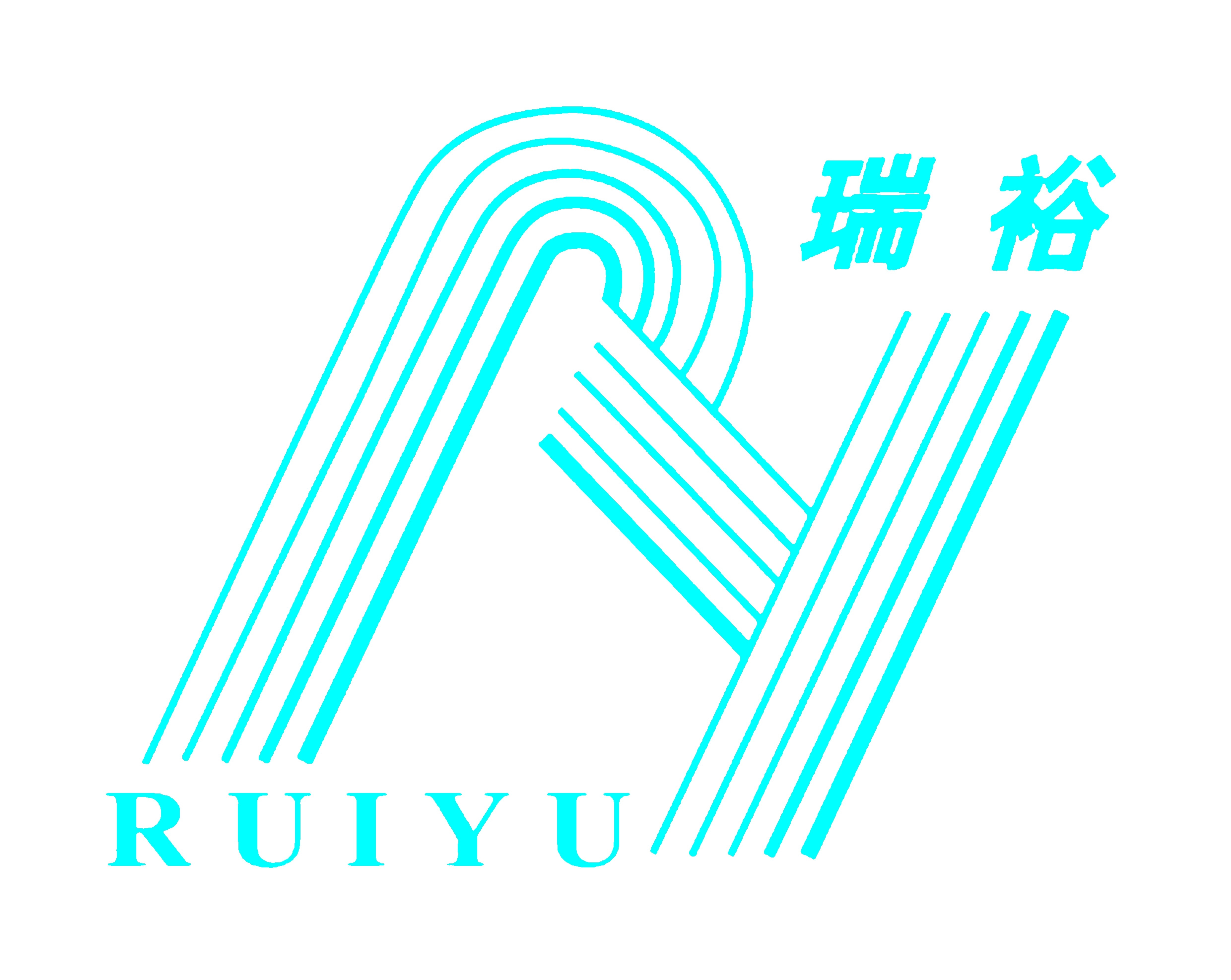 HANGZHOU RUIYU INDUSTRIAL CO LTD