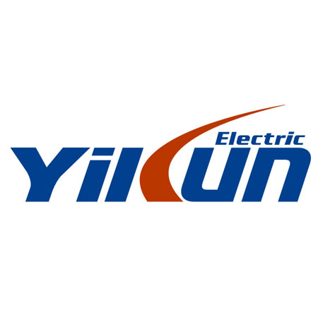 Wenzhou Yikun Electric CO.,Ltd.