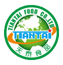 HENAN TIANTAI FOOD CO.,LTD.