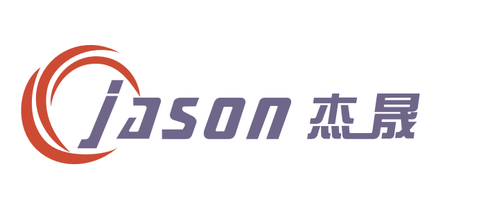 JASON H.E.S&T CO.LTD
