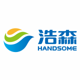 HUNAN HANDSOME ADHESIVE INDUSTRY CO.,LTD