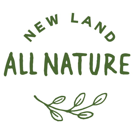 NEWLAND ALL NATURE CO., LTD