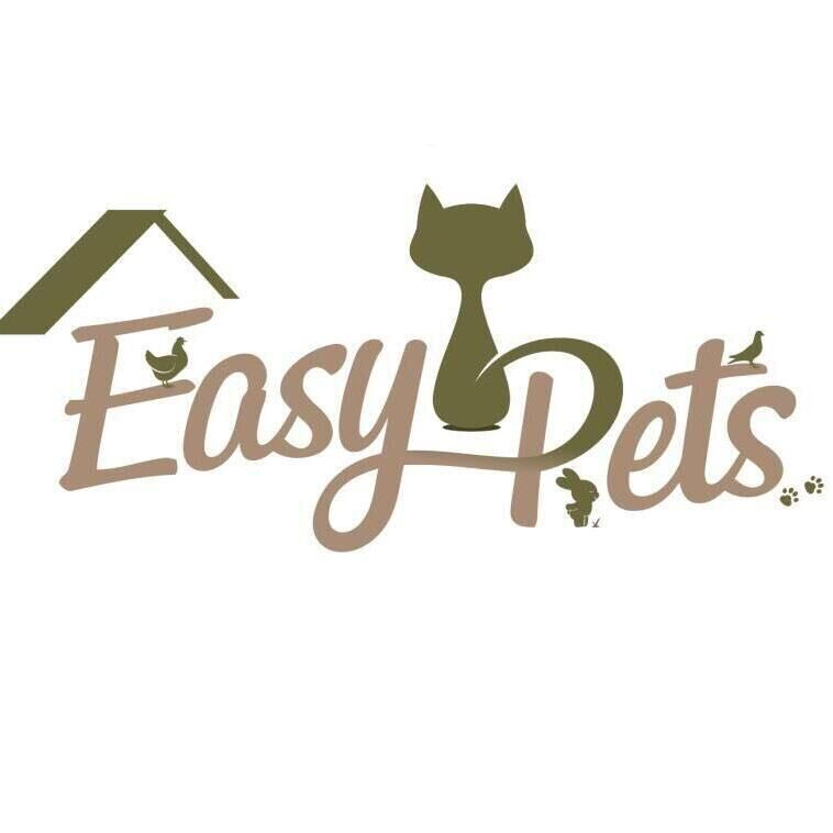 FuZhou Easy Pet And Garden Products Limited