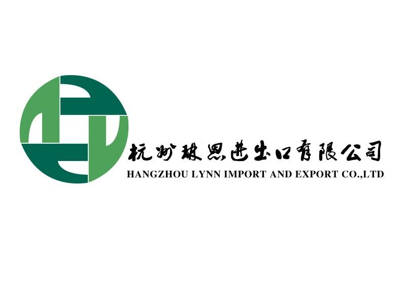 HANGZHOU LYNN IMPORT AND EXPORT CO., LTD
