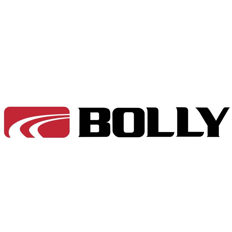 QUANZHOU BOLLY IMPORT AND EXPORT TRADE CO., LTD