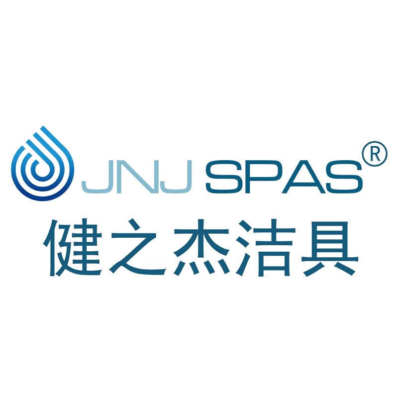 Guangzhou J&J Sanitary Ware Co.,Ltd