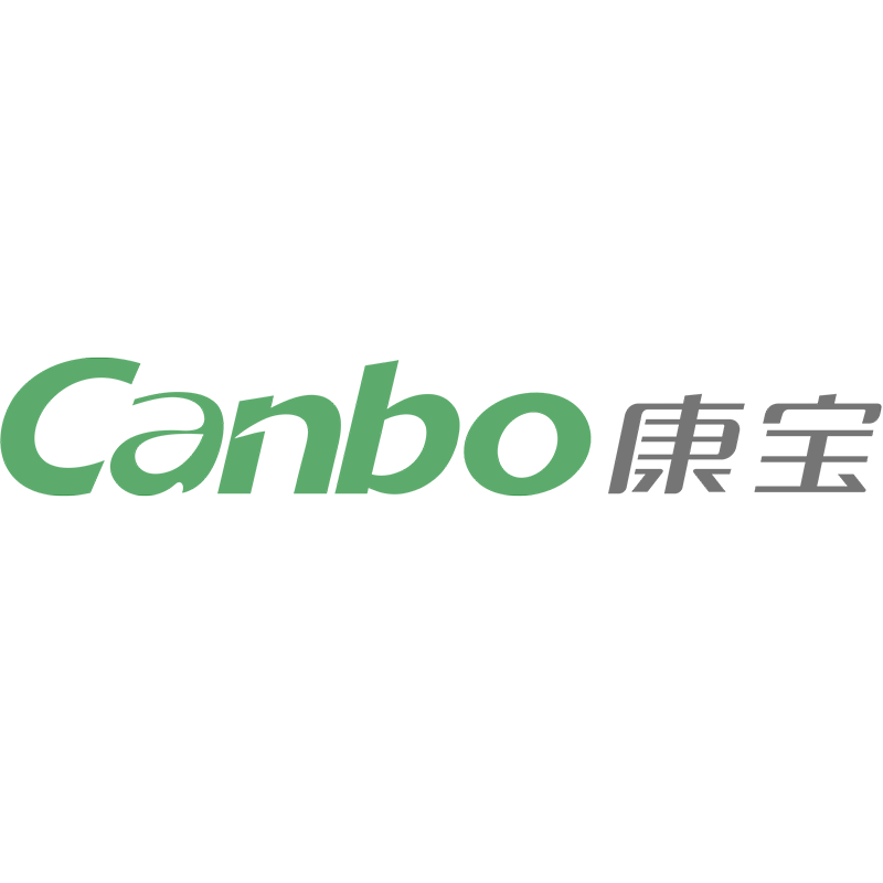 GUANGDONG CANBO ELECTRICAL CO.,LTD.