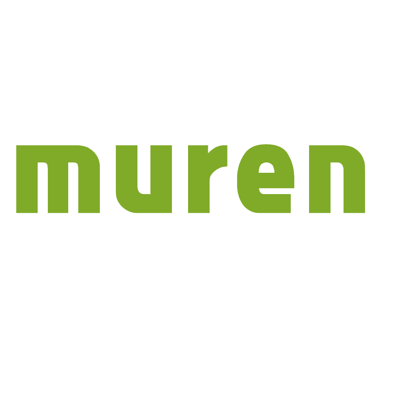 Shenzhen Muren Appliance Co.,Ltd