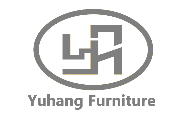JIANGSU YUHANG FURNITURE CO., LTD.