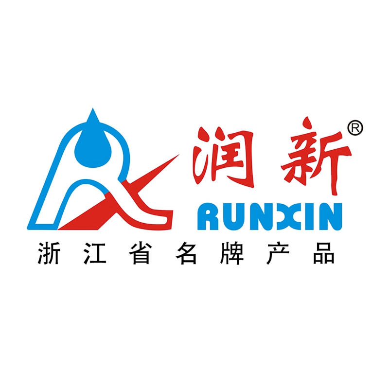 wenzhou runxin manufacturing machine co.,ltd