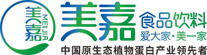 Xinjiang Meijia Food & Beverage Co..Ltd