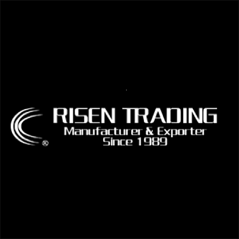 QINHUANGDAO RISEN TRADING CO.,LTD.